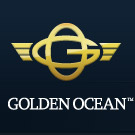 Golden Ocean Group Ltd.